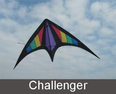 stuntvliegers allround 2 lijns bestuurbare vlieger, voorstuntvliegers allround 2 lijns bestuurbare vlieger, voor informatie, advies en een ruim assortiment